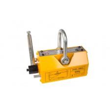 Захват магнитный TOR PML-A 4000  (г/п 4000 кг)