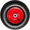 Колеса пневматические диаметром 250, 260, 330, 420 мм (ступица несимметричная )