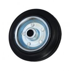 Колесо промышленное без кронштейна С46 (диам. - 100 мм)