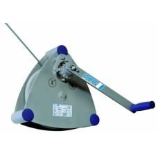 Настенная ручная лебедка SW-W ALPHA (300-1000кг)