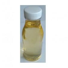 Масло для гидравлической тележки ВМГ3   (300 мл)