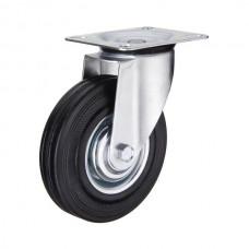 Колесо промышленное поворотное SC93 (диам. - 75 мм)