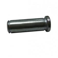 Полуось (шкворень) подвилочной тяги (Т-210)