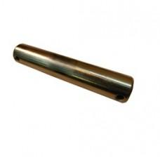 Ось задней вилки (шкворень балансира)  (Т-221)